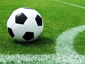 ¿Sabes lo que causa el futbol al cerebro?