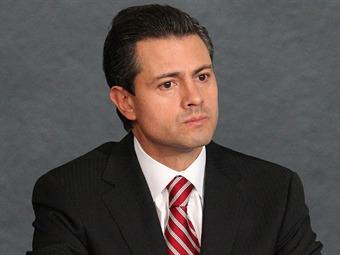 Continuará apoyo federal con el próximo gobernador de Michoacán: EPN