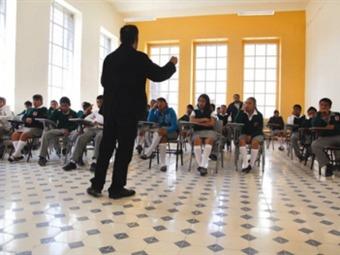 Publica SEP calendario escolar para el ciclo 2014-2015