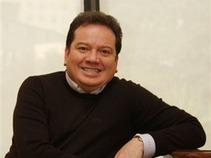 Recordará Jorge 'Coque' Muñiz sus éxitos en el Teatro Metropólitan