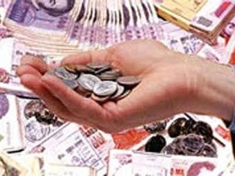 Propone GDF incrementar salario mínimo
