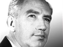 La astronomía, una de las grandes pasiones de Francisco Gabilondo Soler