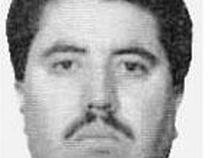 Ingresan a Penal Federal de Puente Grande Jalisco a 'El Viceroy'
