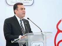 Acepta GDF renuncia del Oficial Mayor
