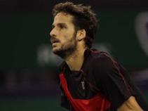 'Las mafias llaman a los tenistas y ofrecen dinero': Feliciano