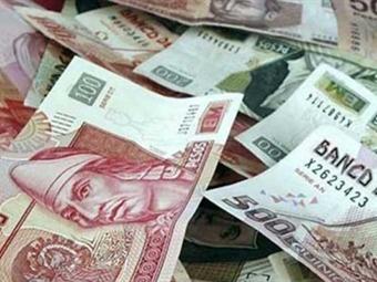 Reporta SHCP incremento de deuda interna y externa en 2014