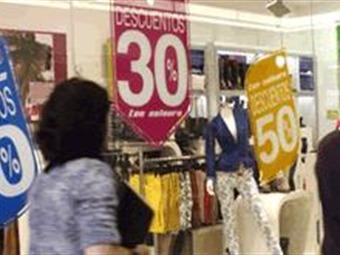 Sanciona Profeco ofertas engañosas de Año Nuevo
