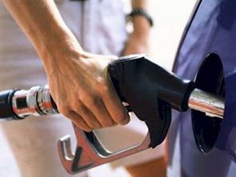 Descarta Hacienda aumentos en el precio de la gasolina