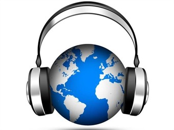 PRISA Radio y la UNESCO con el Día Mundial de la Radio