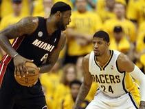 Lucha por Playoffs y MVP, tanking... y más es lo que queda de la NBA