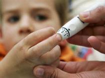 Uno de cada tres niños nacidos en México desde 2010 desarrollará diabetes: organizaciones civiles