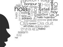 La lengua materna debe verse como un derecho humano y no como folclore