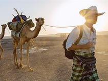 Exhibirán imágenes más impactantes de la revista National Geographic