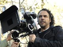 Pone 'Birdman' a Alejandro González Iñárritu bajo la lupa del mundo