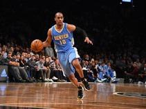 Traspasós en NBA: Knight, Dragic, Jackson, Kanter... una locura