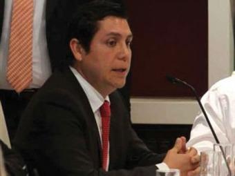 Rechazan 'problema grave' de corrupción en Poder Judicial