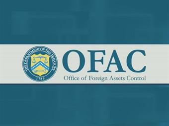 Empresas mexicanas en la lista negra de la OFAC