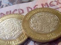 Debilidad en economía mexicana: Banxico.