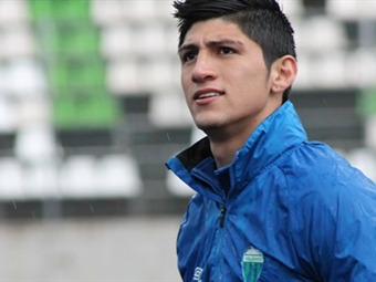 Liga MX no reconoce el pase de Pulido a Chivas