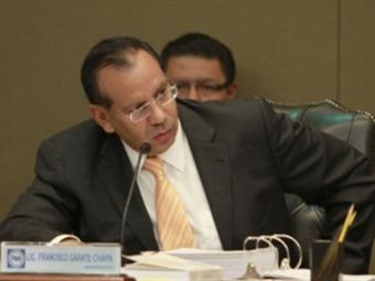 Presenta PAN queja contra PRI-PV  por presunto rebase de tope de gastos de campaña