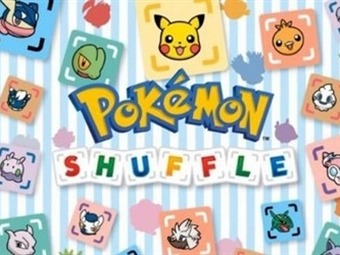 Nintendo y Pokémon llegan a los celulares