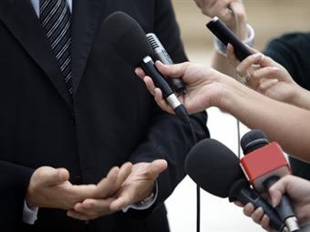 Políticos los que mayormente agredieron a periodistas en elecciones pasadas