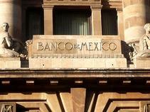 Mantiene Banxico Tasa de Interés de 3%