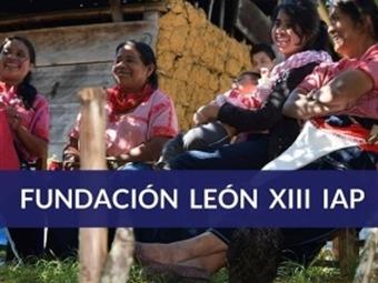 Fundación LEÓN XIII