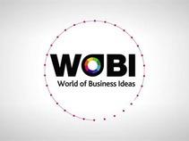 WOBI Radio: Podcast que inspiran