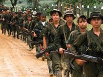 Logran Colombia y FARC acuerdo a favor de desaparecidos