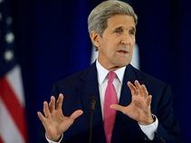 "Llama EU a evitar ""destrucción total"" de Siria"