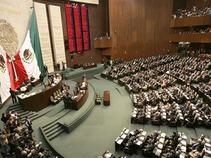 Aprueban diputados dictamen de Ley de Ingresos y Miscelánea Fiscal de la Federación para el 2016
