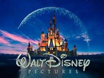 92 años de Disney en 92 segundos