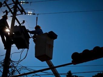 Invertirá CFE 863 mdp para obras de electrificación en zonas indígenas