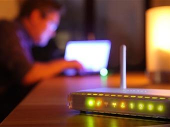 ¿Tu Internet está lento? Debe ser por alguna de 3 cosas