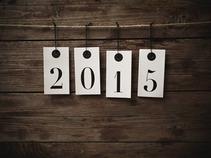 Los puntos y las puntadas del 2015