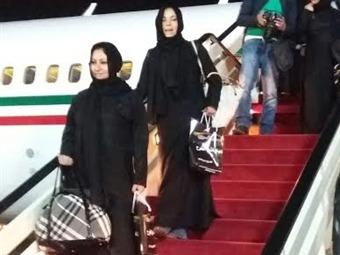 En Arabia Saudita restrucciones e imposiciones a mujeres