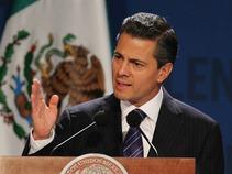 Invitan a EPN a dirigir una comision de la ONU