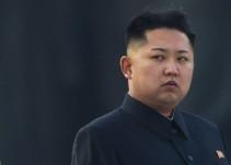 Corea del Norte anuncia que lanzó prueba de una bomba de hidrógeno