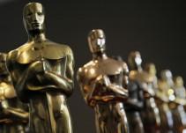 Juntaron en un video a los nominados al Oscar por Mejor Fotografía, Vestuario y Efectos Visuales