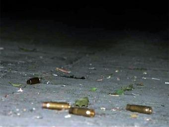 Enero violento en Morelos