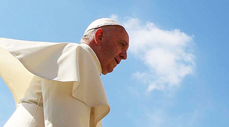 Protestarán integrantes de la CNTE por visita papal en Chiapas