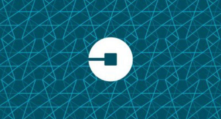 Uber estrena imagen