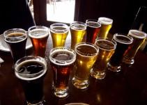 Celebrarán el 'Rock Beer Fest' en Tlaxcala