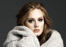 Adele le prohibió a Donald Trump utilizar su música