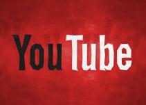 YouTube estrenará series y películas originales el 10 de febrero