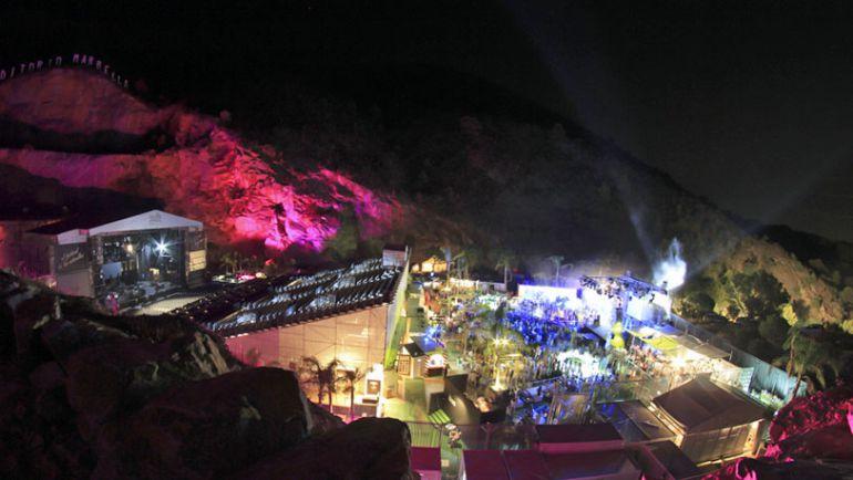 ¡El festival boutique más importante de Europa, ahora en México!