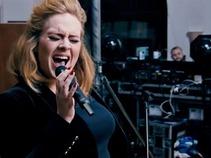 """Adele presentó oficialmente """"When We Were Young"""" como nuevo sencillo"""