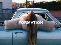 Beyoncé regresa con video y sencillo sorpresa