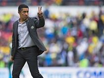 Reacciones post América vs Santos